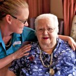 Personalised care with a smile.