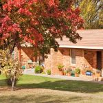 Fac&Accom Crop 110513 1123AutumnLodge TerryCookeR.ILUs Web